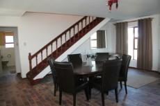 4 Bedroom House for sale in Bettys Bay 1051931 : photo#18
