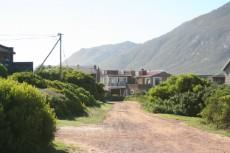 4 Bedroom House for sale in Bettys Bay 1051931 : photo#33