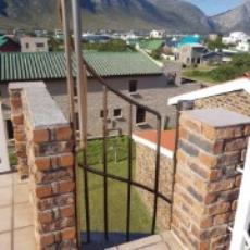 4 Bedroom House for sale in Bettys Bay 1051931 : photo#16