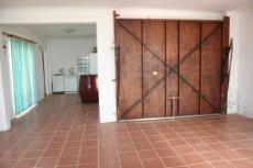 4 Bedroom House for sale in Bettys Bay 1051931 : photo#26