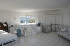 4 Bedroom House for sale in Bettys Bay 1051931 : photo#27