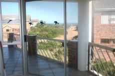 4 Bedroom House for sale in Bettys Bay 1051931 : photo#29