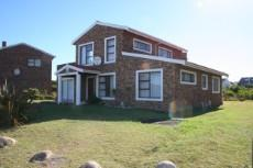 4 Bedroom House for sale in Bettys Bay 1051931 : photo#1