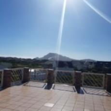 4 Bedroom House for sale in Bettys Bay 1051931 : photo#17