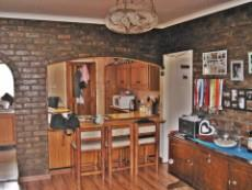 4 Bedroom House for sale in Beyerspark 1052044 : photo#1