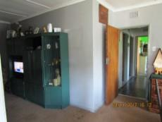 3 Bedroom House for sale in Minnebron 1052180 : photo#6
