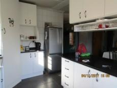 3 Bedroom House for sale in Minnebron 1052180 : photo#1