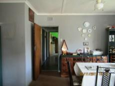 3 Bedroom House for sale in Minnebron 1052180 : photo#5