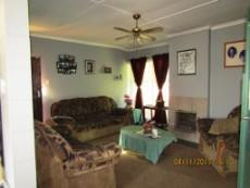 3 Bedroom House for sale in Minnebron 1052180 : photo#4