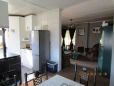 3 Bedroom House for sale in Minnebron 1052180 : photo#3