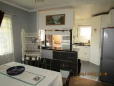3 Bedroom House for sale in Minnebron 1052180 : photo#2