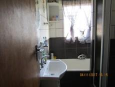 3 Bedroom House for sale in Minnebron 1052180 : photo#10