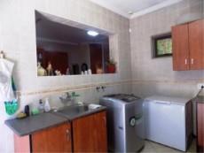 5 Bedroom House for sale in Eldoraigne 1052266 : photo#5