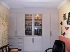 5 Bedroom House for sale in Eldoraigne 1052266 : photo#6