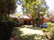 5 Bedroom House for sale in Eldoraigne 1052266 : photo#23