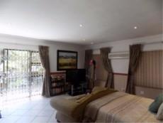5 Bedroom House for sale in Eldoraigne 1052266 : photo#14