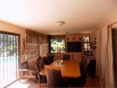 5 Bedroom House for sale in Eldoraigne 1052266 : photo#11