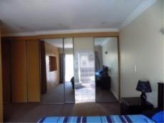 5 Bedroom House for sale in Eldoraigne 1052266 : photo#19