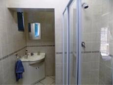 5 Bedroom House for sale in Eldoraigne 1052266 : photo#12