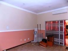 5 Bedroom House for sale in Eldoraigne 1052266 : photo#16