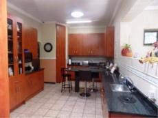 5 Bedroom House for sale in Eldoraigne 1052266 : photo#3