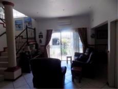 5 Bedroom House for sale in Eldoraigne 1052266 : photo#13