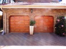 5 Bedroom House for sale in Eldoraigne 1052266 : photo#24