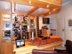 5 Bedroom House for sale in Eldoraigne 1052266 : photo#10