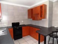 5 Bedroom House for sale in Eldoraigne 1052266 : photo#18