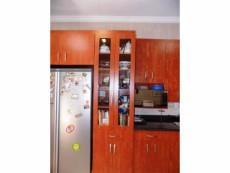 5 Bedroom House for sale in Eldoraigne 1052266 : photo#8