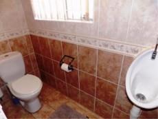 5 Bedroom House for sale in Eldoraigne 1052266 : photo#15
