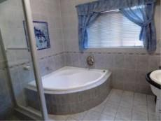 5 Bedroom House for sale in Eldoraigne 1052266 : photo#17