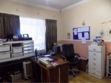 5 Bedroom House for sale in Eldoraigne 1052266 : photo#9