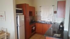2 Bedroom Apartment for sale in Diaz Beach 1052319 : photo#5