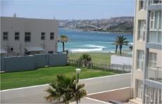 2 Bedroom Apartment for sale in Diaz Beach 1052319 : photo#1