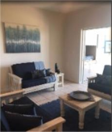 2 Bedroom Apartment for sale in Diaz Beach 1052319 : photo#3