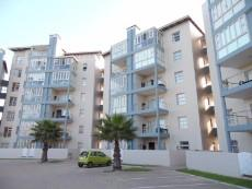 2 Bedroom Apartment for sale in Diaz Beach 1052319 : photo#0