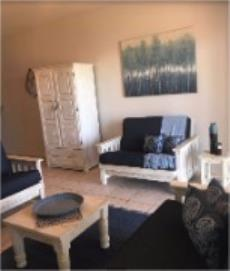2 Bedroom Apartment for sale in Diaz Beach 1052319 : photo#2