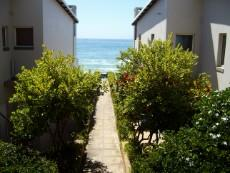 2 Bedroom Apartment for sale in Diaz Beach 1052319 : photo#14