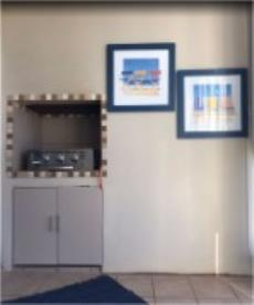 2 Bedroom Apartment for sale in Diaz Beach 1052319 : photo#11