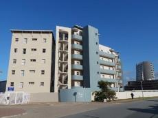 2 Bedroom Apartment for sale in Diaz Beach 1052319 : photo#15