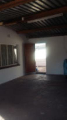 3 Bedroom House for sale in Claremont 1052892 : photo#14