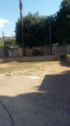 3 Bedroom House for sale in Claremont 1052892 : photo#21
