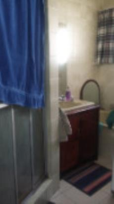 3 Bedroom House for sale in Claremont 1052892 : photo#6