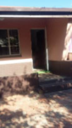 3 Bedroom House for sale in Claremont 1052892 : photo#27