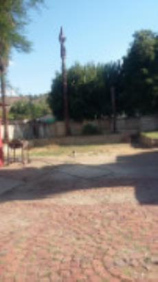 3 Bedroom House for sale in Claremont 1052892 : photo#20