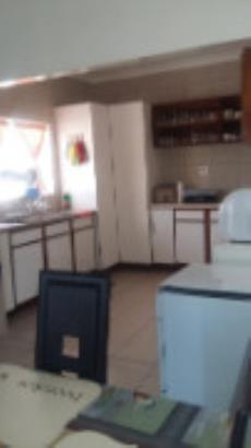 3 Bedroom House for sale in Claremont 1052892 : photo#10