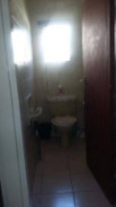 3 Bedroom House for sale in Claremont 1052892 : photo#4