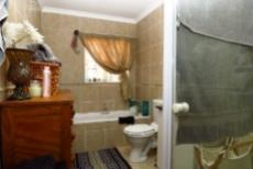 3 Bedroom Townhouse for sale in Amberfield 1052928 : photo#11