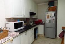 3 Bedroom Townhouse for sale in Amberfield 1052928 : photo#6